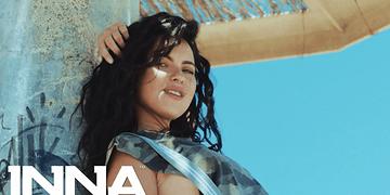 Sam Feldt x Lush & Simon feat. INNA - Fade Away | Official Music Video