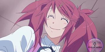 Anime Momentos Divertidos #1