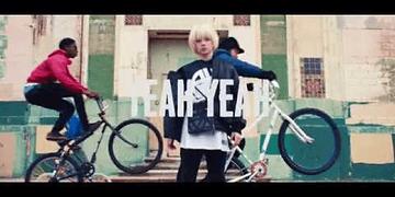 MATT OX - YEAH YEAH (Official Music Video)