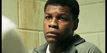 Detroit (2017) - Trailer 2 Legendado 🎬