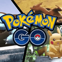 Dicas de Pokémon GO
