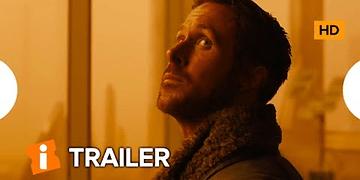 Blade Runner 2049 | Trailer 3 Legendado