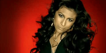 Paula DeAnda featuring The Dey - Walk Away (Remember Me)