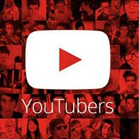 Ria com os Melhores Youtubers Brasileiros